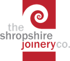 The Shropshire Joinery Company
